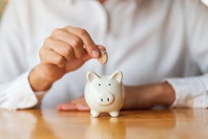 Konto oszczędnościowe - czy warto