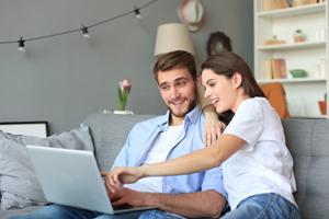 Zakupy online a koszt wysyłki