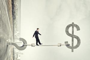 Koszty i warunki faktoringu