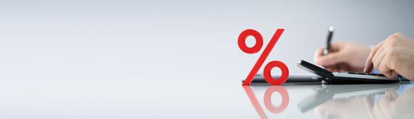 Oprocentowanie i koszty dodatkowe kredytów obrotowych