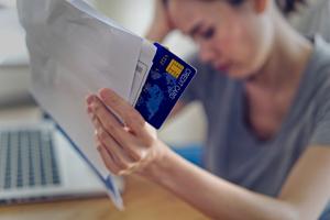Wady kredytu konsolidacyjnego
