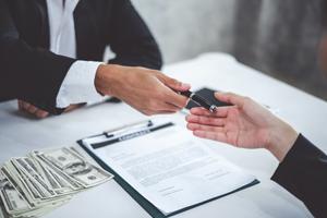 Kredyt konsolidacyjny - o czym warto wiedzieć