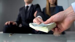 Czym jest kredyt lombardowy