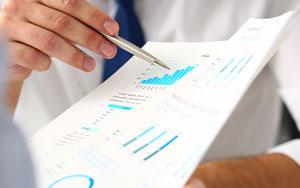 Różnice między kredytem obrotowym a inwestycyjnym
