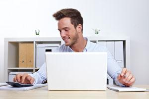E-księgowość dla firm