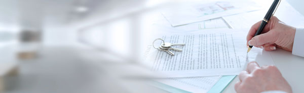 Różnice między leasingiem a wynajmem