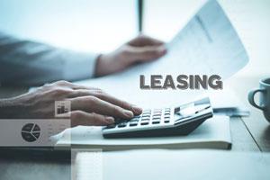 Porównanie leasingu z kredytem