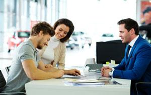 Leasing dla osób prywatnych i firm