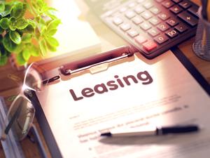 Czym jest leasing konsumencki