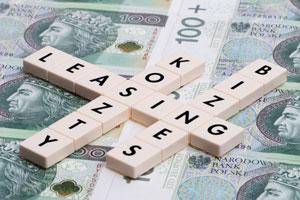 Koszty korzystania z leasingu