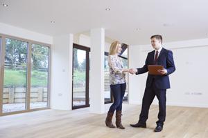 Opłacalność leasingu mieszkania