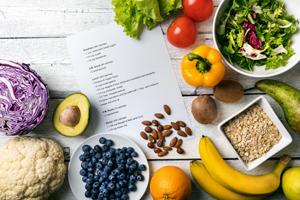 Ranking najlepszych diet