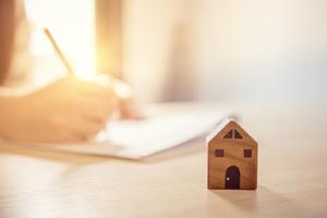 Obniżenie ceny za ubezpieczenie mieszkania
