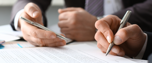 Niezbędne dokumenty do otrzymania kredytu inwestycyjnego