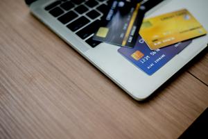Czy warto brać kredyt konsolidacyjny