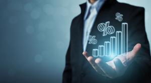 Oprocentowanie i wkład własny - kredyt inwestycyjny