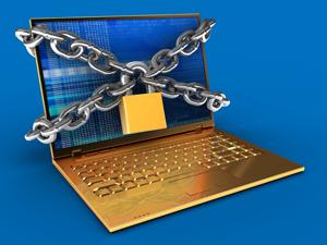 Oprogramowanie blokujące strony internetowe