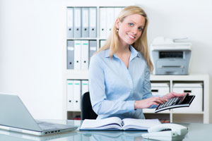 Usługi dodatkowe w księgowości online