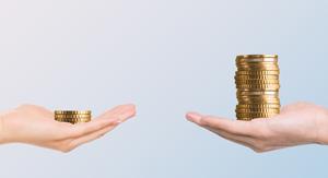 Koszt leasingu i wynajmu długoterminowego
