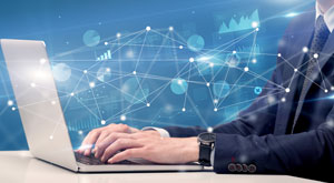 Wybór platformy do e-księgowości