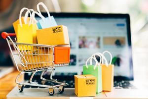 Jak rozsądnie robić zakupy online