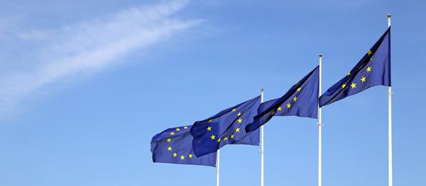 Staż w instytucjach Unii Europejskiej