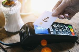 Czym jest terminal płatniczy