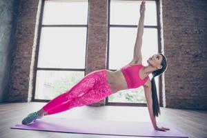 ABT idealny trening dla kobiet