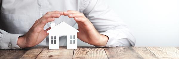 Ubezpieczenie mieszkania - o czym trzeba pamiętać