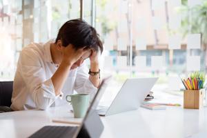 Ubezpieczenie od utraty dochodu w firmie