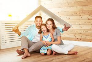 Ubezpieczenie za wynajmowane mieszkanie