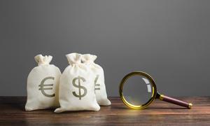 Kredyt inwestycyjny dla firm - warunki