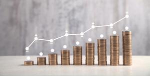 Kredyt inwestycyjny - wkład własny