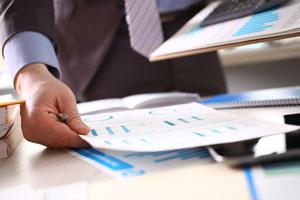Ranking kredytów obrotowych