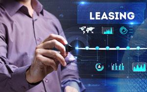Ranking ofert leasingowych