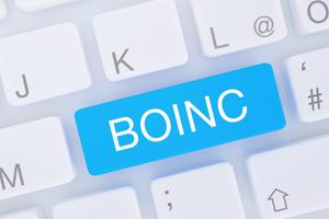 Najciekawsze projekty BOINC