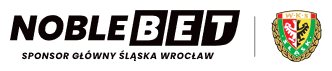 NobleBet - sponsoring