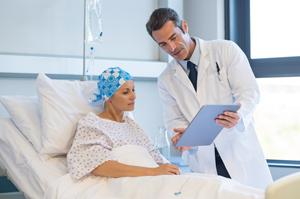 Diagnostyka raka jelita grubego