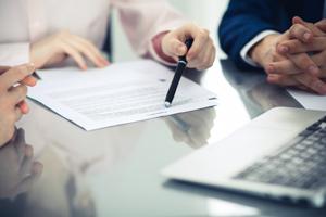 Dokumenty niezbędne do założenia firmy