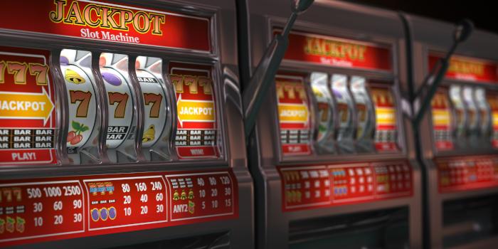 Automaty do gier online i w salonach gier – przepisy prawa w Polsce