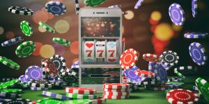 Legalne kasyno online