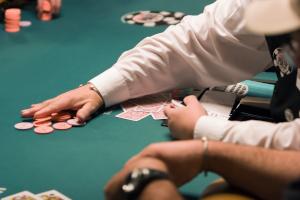 poker zawodowy