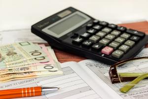 ustawa hazardowa - podatek