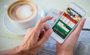 ustawa hazardowa - bukmacherzy