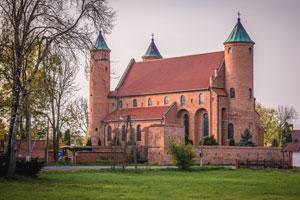 Atrakcje turystyczne Sochaczewa