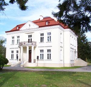 Muzeum we Wsoli