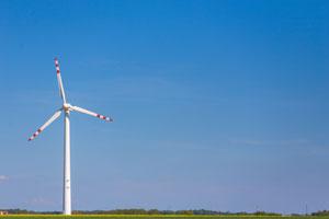 Przykłady alternatywnych źródeł energii