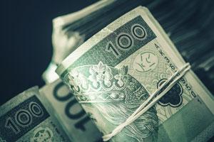Finansowanie kosztów zakupu