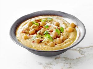 Hummus prosty przepis na pyszne danie