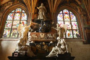 Muzeum na Wawelu